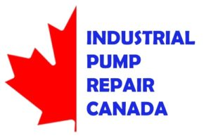 Industrial Pump Repair Canada Stoney Creek