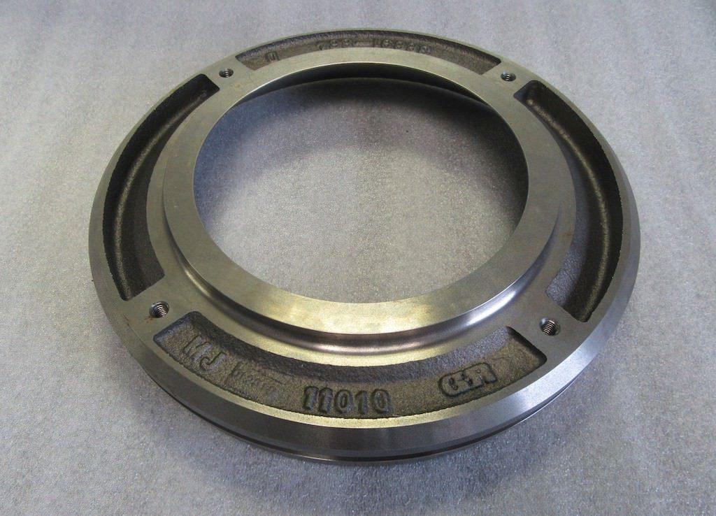 Gorman Rupp Wear Ring